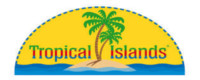 Tropical Islands (VBB)