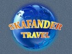 Skafander Travel